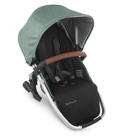 0920-RBS-US / EMMETT / UppaBaby RumbleSeat V2