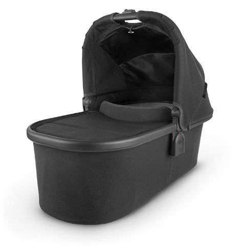 0920-BAS-NA / JAKE / UppaBaby Vista & Cruz Bassinet