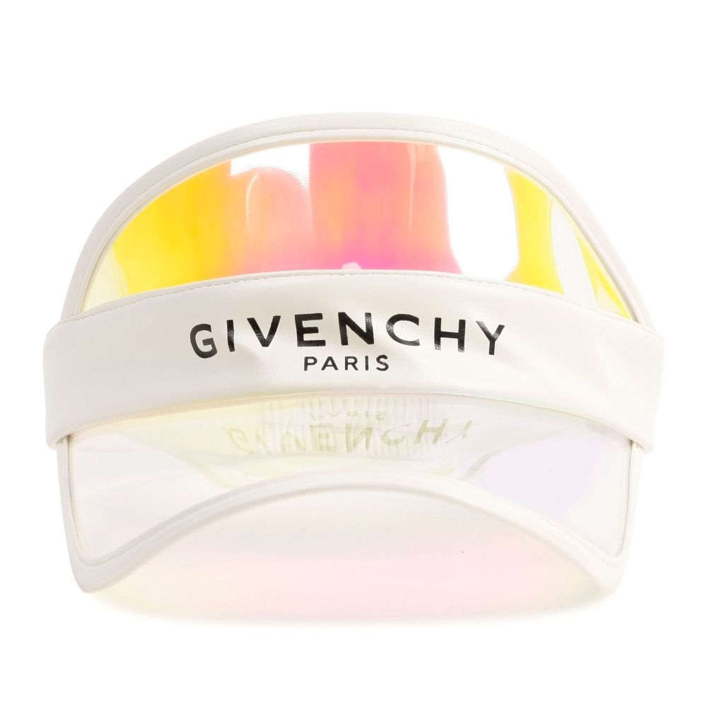 H11013 Z40 IRIDESCENT GIVENCHY ACCESSORIES