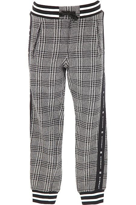 H24049 / MULTI / Givenchy Trousers