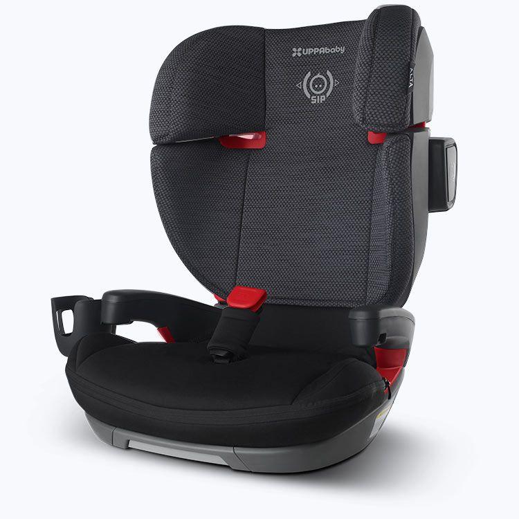 1319-ALT-US- / JAKE / ALTA BOOSTER SEAT