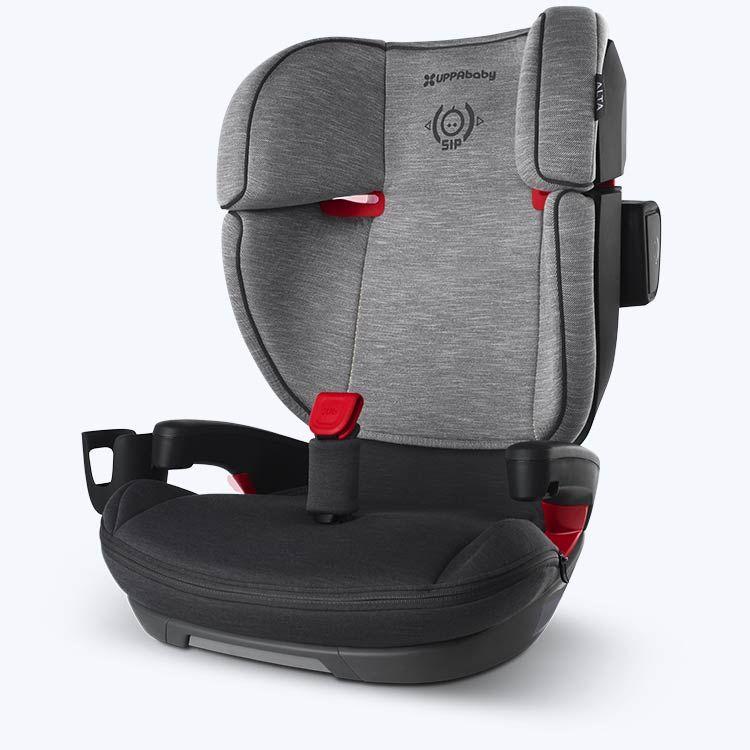 1319-ALT-US- / MORGAN / ALTA BOOSTER SEAT