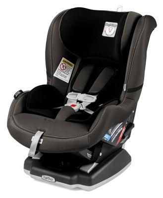 IMCO01US35DX53 / ATMOSPHERE / Primo Viaggio Convertible Car Seat- Atmosphere