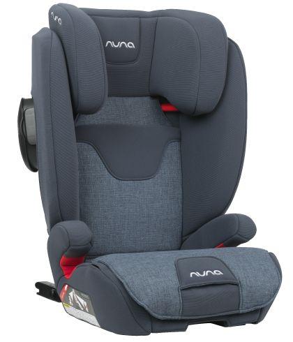 CS07001 / ASPEN / Nuna AACE Booster Seat