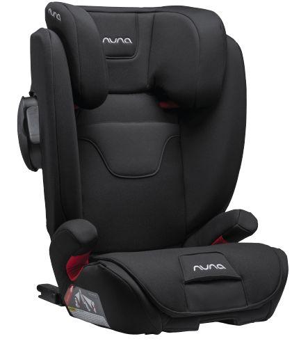 CS07001 / CAVIAR / Nuna AACE Booster Seat