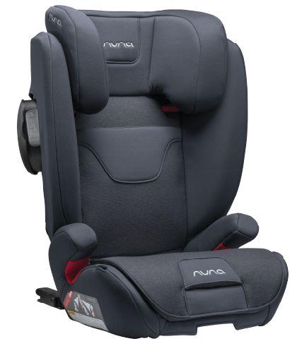 CS07001 / LAKE / Nuna AACE Booster Seat