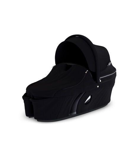 502304 / BLACK / Stokke Xplory Carry Cot