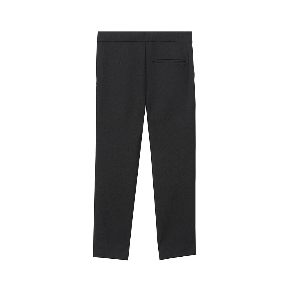 8018033 / BLACK / AXL Trousers