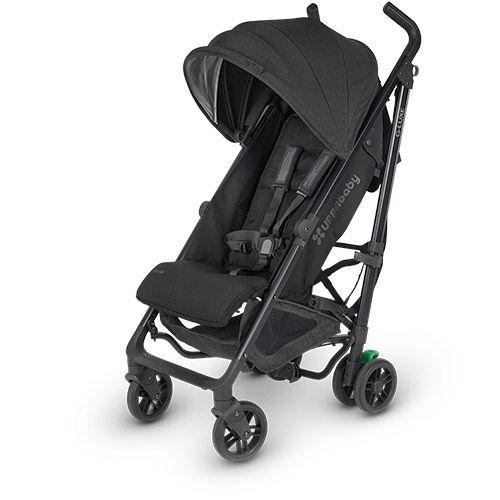 0518-GLX-US / JAKE / G-Luxe Strollers