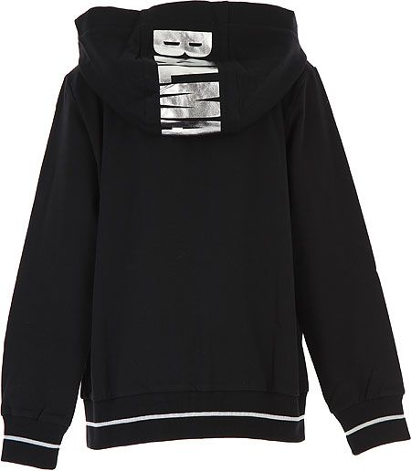 6L4500 / BLACK / Track Zip Up Jacket