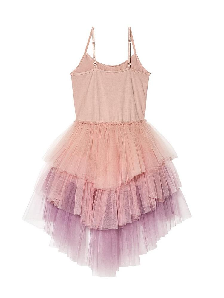 TDM5994 / GODDESS MIX / Pearlescent Dreams TuTu Dress