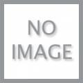 800881 / BLACK / BURBERRY ROBBIE T-SHIRT