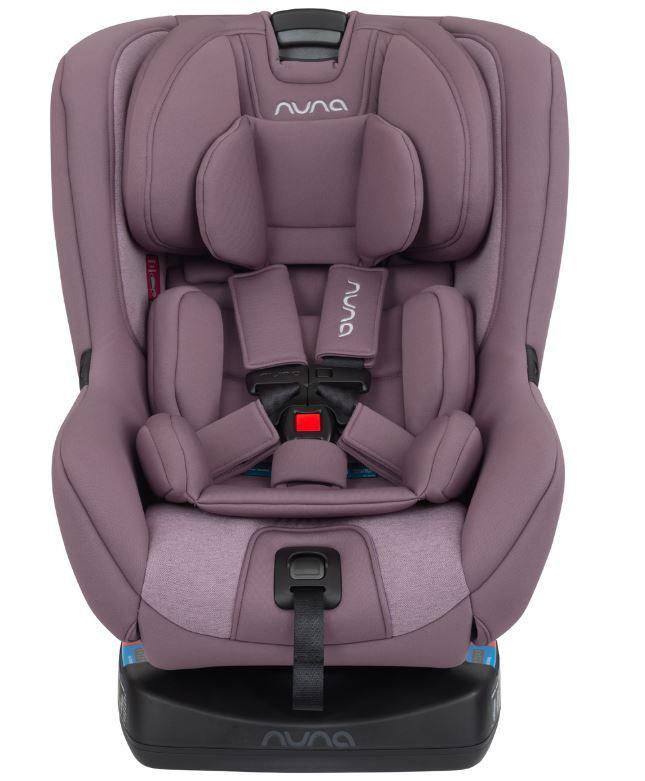 CS05103 / ROSE / NUNA RAVA CONVERTIBLE CAR SEAT