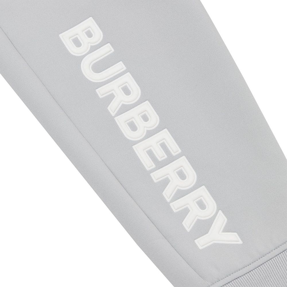 8013248 MULTI PANTS BURBERRY